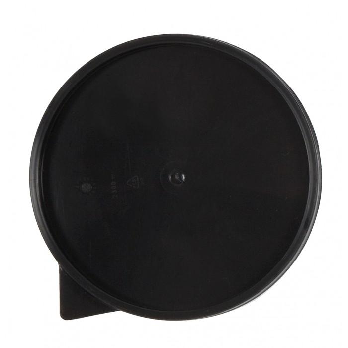Кришка Colad для тари 9350300 (350мл)