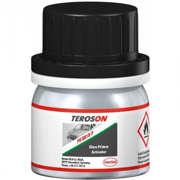 Праймер-активатор для вклейки скла Teroson PU 8519 P (10мл)