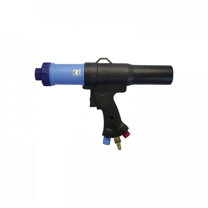 Пневматичний пістолет Teroson Multi-Press для герметиків 290/310мл