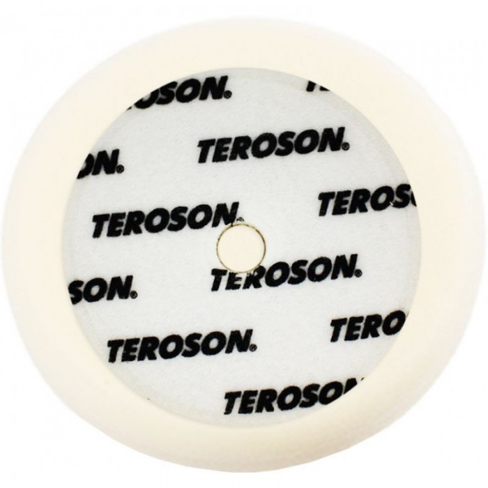 Полірувальний круг Teroson ET 191 Hard 150мм жорсткий