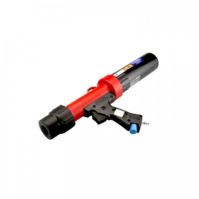 Пневматичний пістолет Teroson ET Powerline II для герметиків 310мл