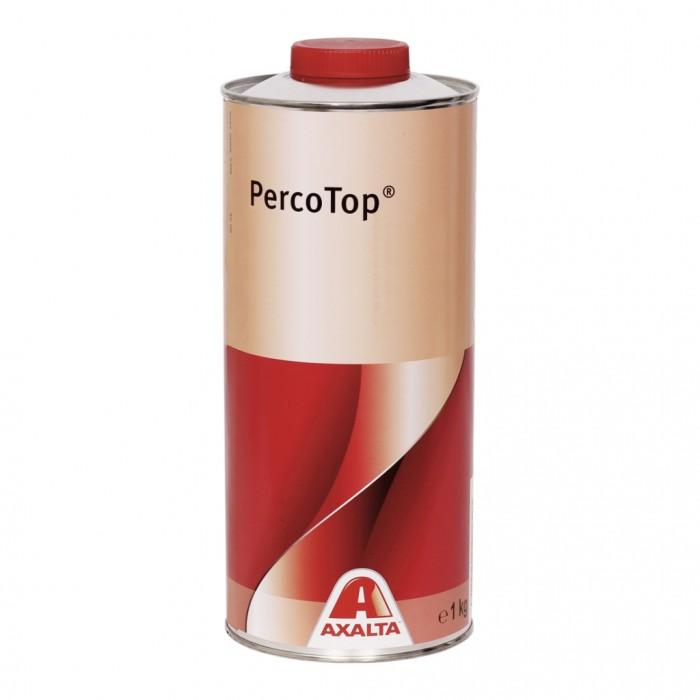 Активатор PercoTop® CS704 Activator 3840 (1кг)