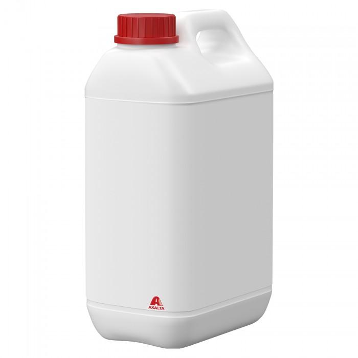 Активатор PercoTop® CS709 Activator Wash Primer (2.5л)