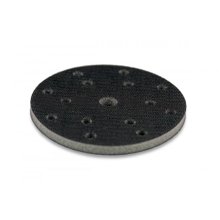 Мяка підкладка Q-Refinish Velcro ø147мм 10мм