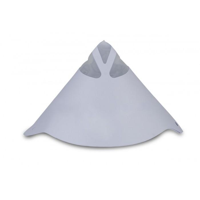 Паперовий фільтр Q-Refinish 125мк
