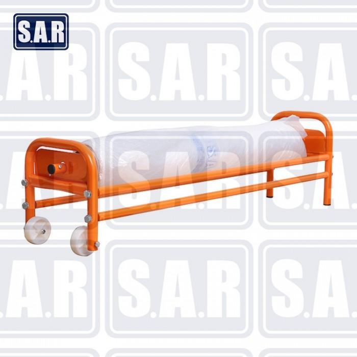 Стійка для маскувальної плівки SAR 13