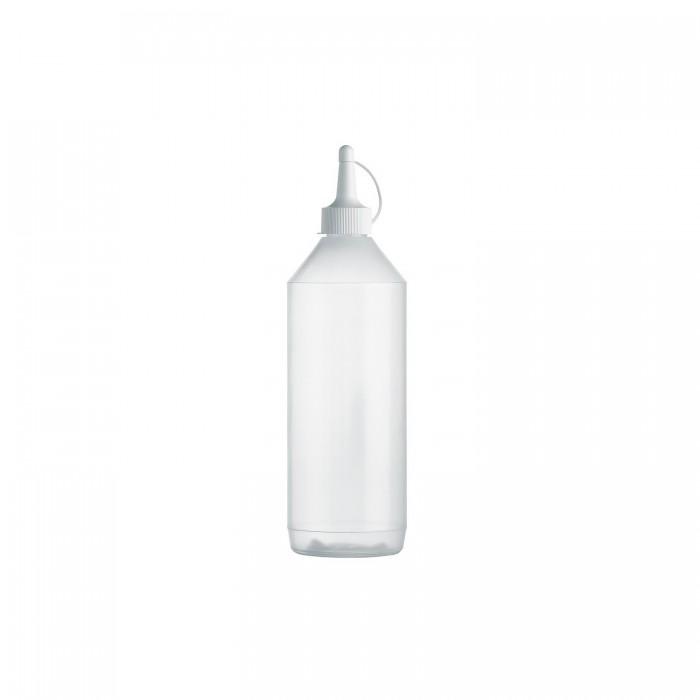 Пляшка для промивання SATA (1л)