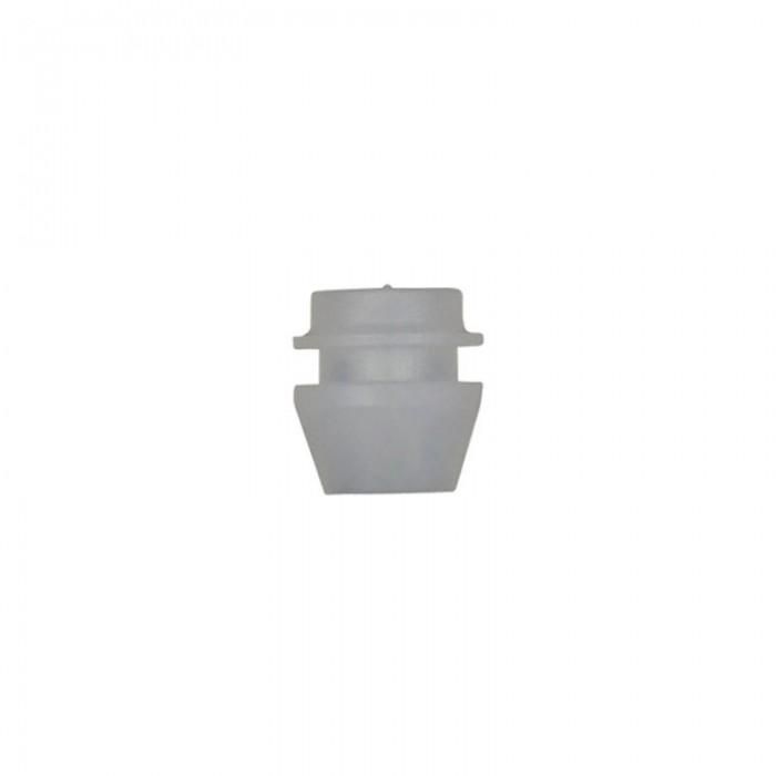 Ущільнювач регулятора повітряного потоку для краскопультів SATAjet 5000/4000/100/1000