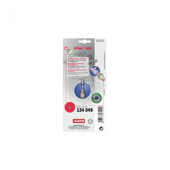 Регулятор факела для лівші для SATAjet 3000