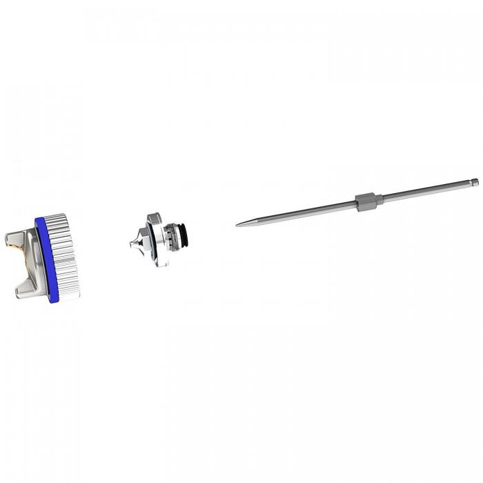 Форсунка 1.4 для краскопультів SATAjet 5000 B RP