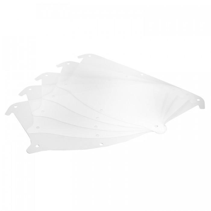 Набір змінних плівок для масок SATA air vision 5000