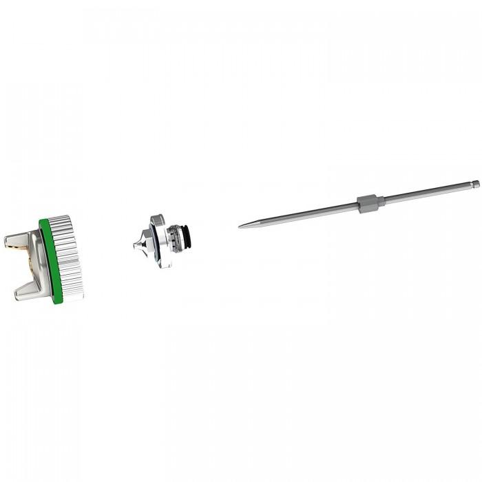 Форсунка 1.5 для краскопультів SATAjet 5000 B HVLP