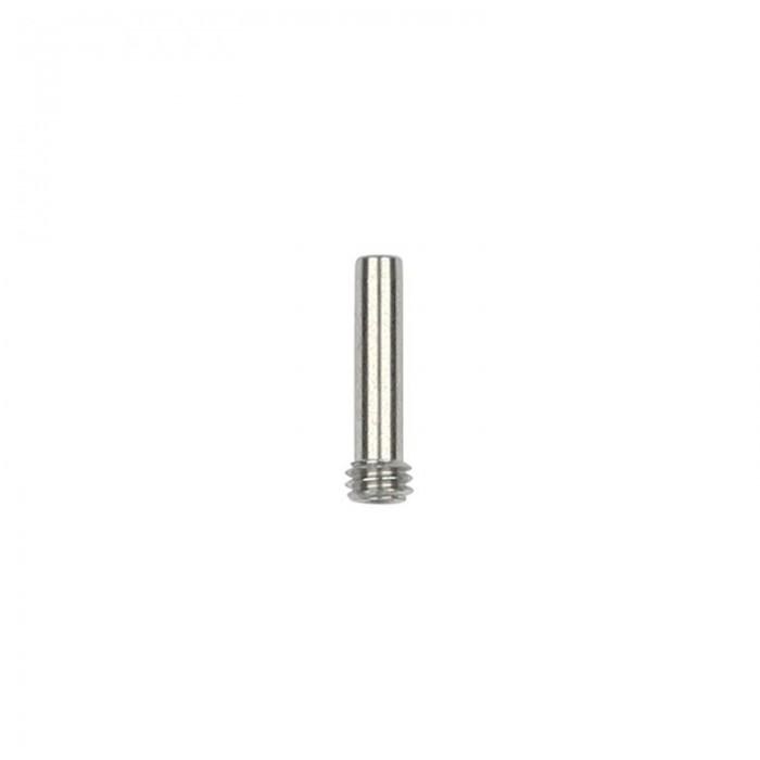 Гвинт для краскопультів SATAjet 5000