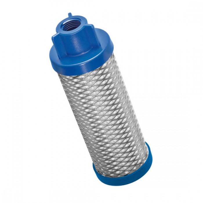 Картридж фільтра тонкого очищення для SATA filter
