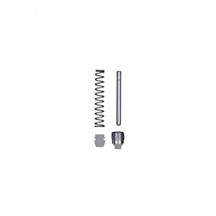 Ремонтний набір повітряного регулятора для краскопультів SATAjet 5000/4000