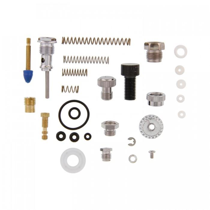 Ремкомплект для краскопультів SATA B NR 95