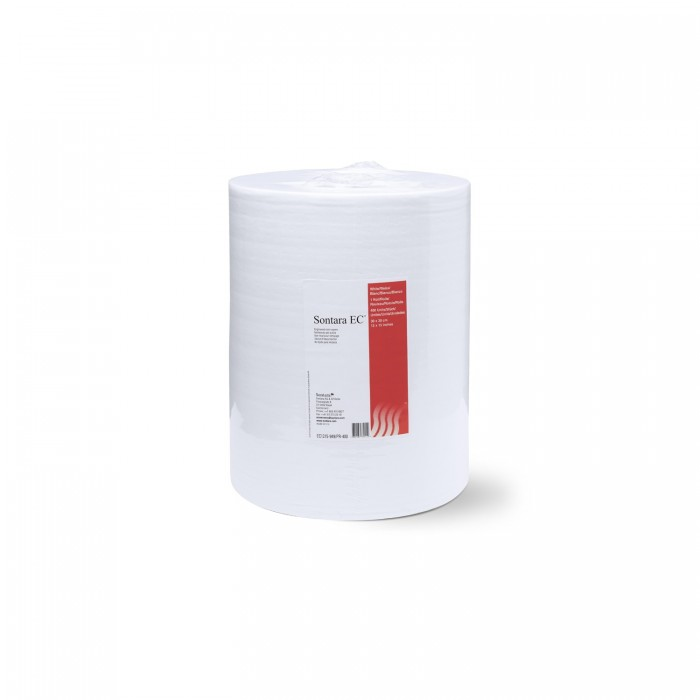 Серветки Sontara EC White Roll 305*380мм (400 шт/рул)