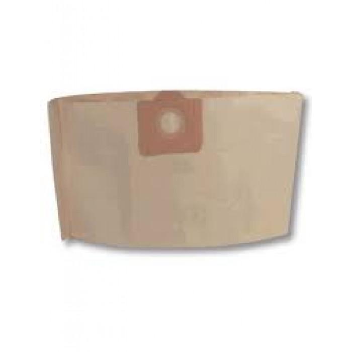 Паперовий мішок для апарату для видалення пилу Spanesi MiniVacuum