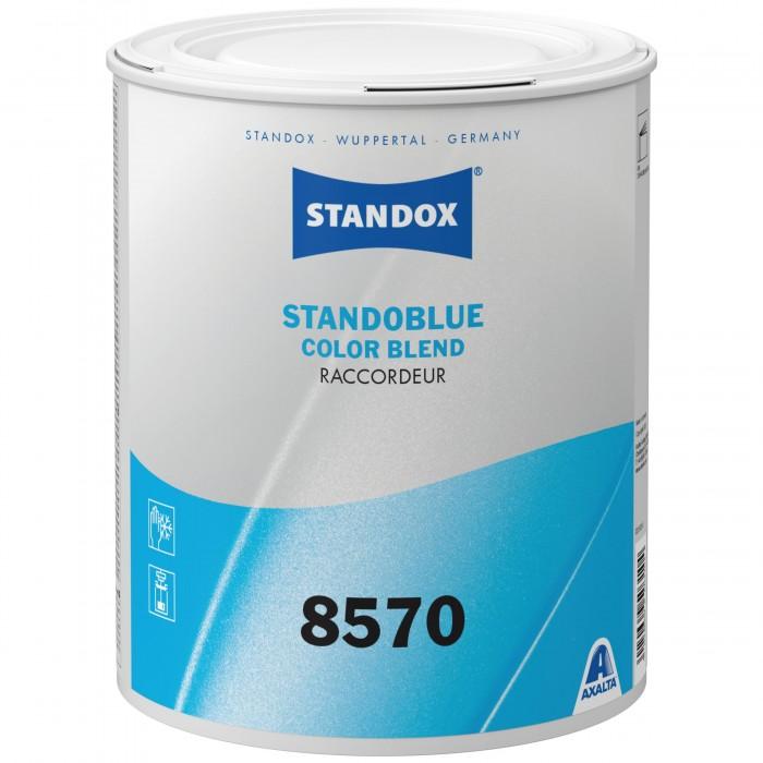 Добавка для переходів Standoblue Color Blend 8570 (3.5л)