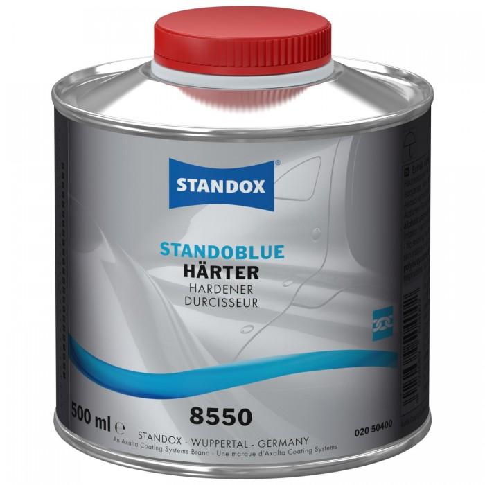 Затверджувач Standoblue Hardener 8550 (500мл)