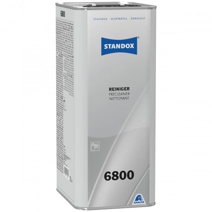 Очищувач Standox Precleaner 6800 (5л)