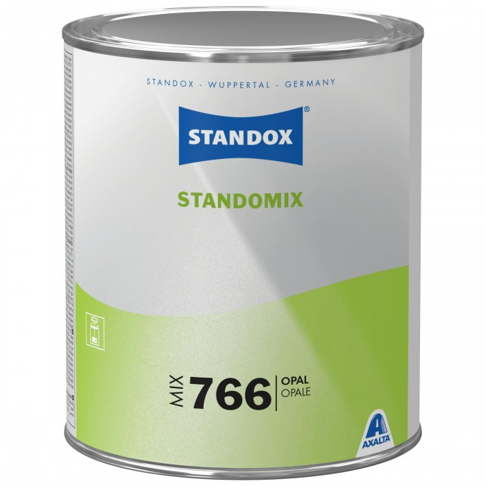 Базове покриття Standomix Mix 766 Opal (1л)