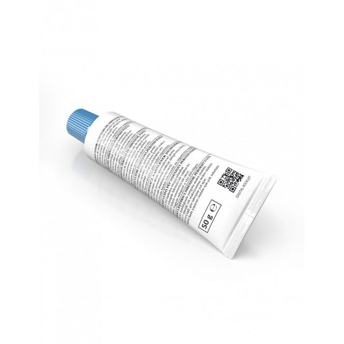 Затверджувач Standox Hardener Paste U1120 Blue (50г)