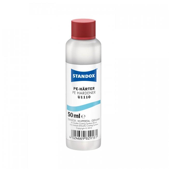 Затверджувач Standox PE Hardener U1110 (50мл)