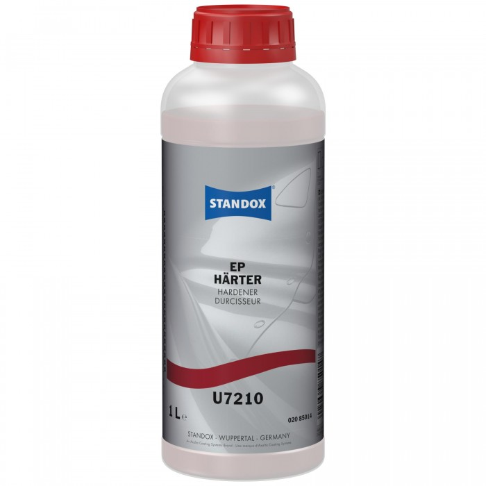 Затверджувач Standox EP Hardener U7210 (1л)