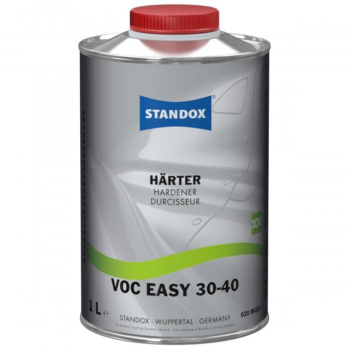 Затверджувач Standox Hardener VOC Easy 30-40 (1л)