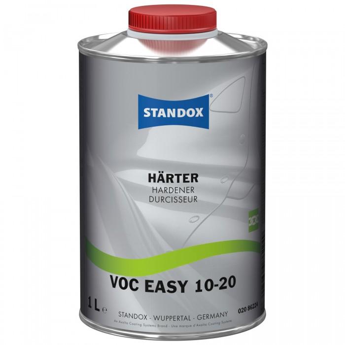 Затверджувач Standox Hardener VOC Easy 10-20 (1л)