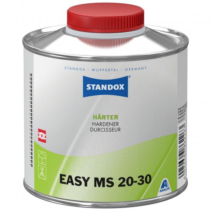 Затверджувач Standox Hardener Easy MS 20-30 (500мл)
