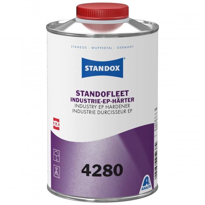 Затверджувач Standofleet Industry EP Hardener 4280 (1л)