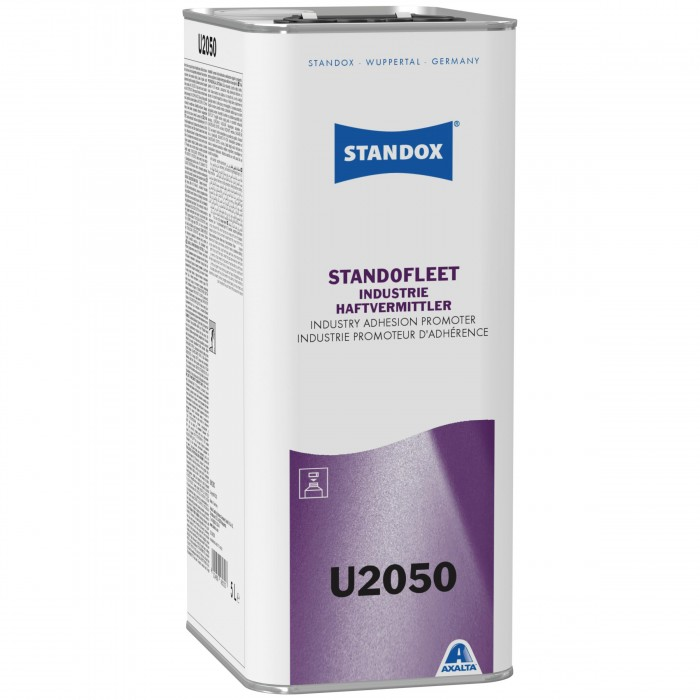 Підсилювач адгезії Standofleet Industry Adhesion Promoter U2050 (5л)
