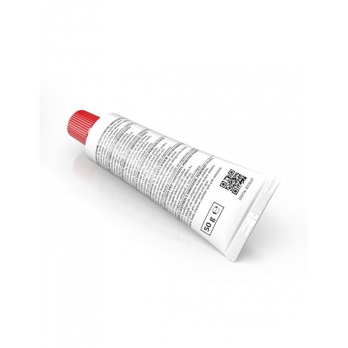 Затверджувач Standox Hardener Paste Red (50г)