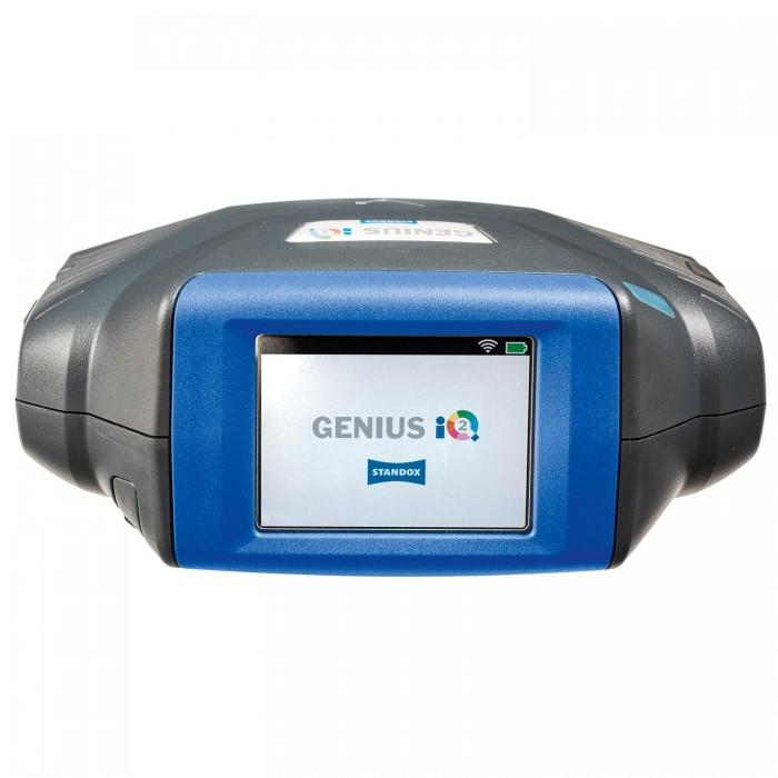 Спектрофотометр Standox Genius IQ 2
