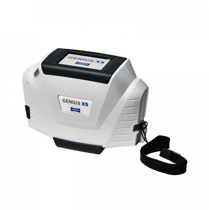 Спектрофотометр Standox Genius XS