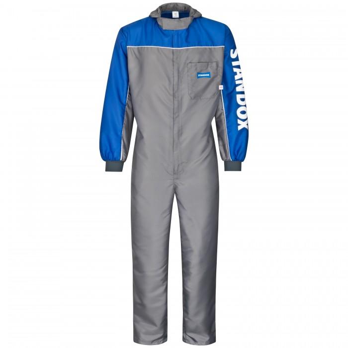 Комбінезон малярний Standox Paint-Suit розмір 54-56